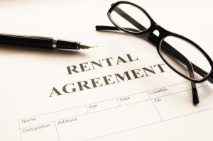 If you need help with a tenant-landlord issue or with any legal issue pertaining to real estate matters, you can count on Denver Real Estate Lawyer Thomas E. Downey.