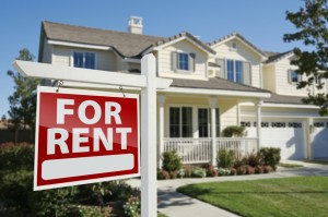 Landlords should avoid these mistakes to protect themselves from the possibility of being sued. Contact Thomas E. Downey if you need help with any real estate legal issue.
