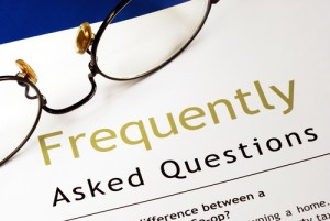 While these breach of contract FAQs provide some helpful answers, don't hesitate to contact Downey & Associates, PC for answers to all of your questions regarding contracts.