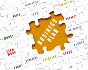 Are you getting ready to start a business? If so, here's what you need to know to create a business plan. Call us for more info and professional advice.