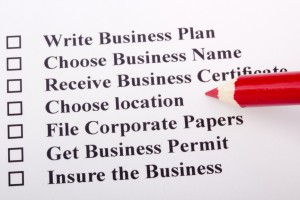 Are getting ready to start a small business? If so, here's some ways that working with a lawyer can help you set you up for optimal success. Contact us for help.