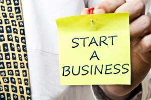 Developing employment contracts can be an essential step as you start a small business. Contact us for help in setting your business up for optimal success.