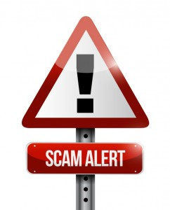 A trusted Denver real estate lawyer discusses some common real estate scams and warning signs to be aware of. Contact us for help resolving any real estate legal issues.