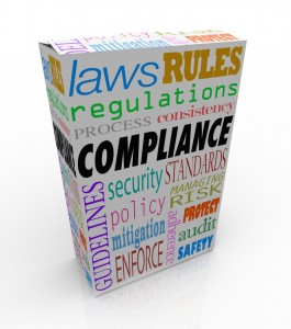 To maintain a Colorado corporation and keep it in compliance, here are the ongoing requirements, a trusted Denver business lawyer explains.