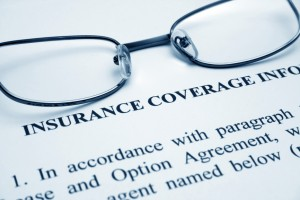 These types of business insurance can be essential for small and large enterprises alike, an experienced Denver business attorney explains.