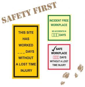 OSHA to Publish Employer's Injury & Illness Reports Online