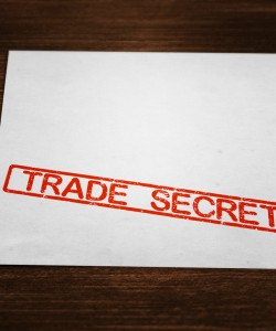 Denver Trade Secrets Attorney Thomas E. Downey has been successful at helping people and businesses with trade secrets misappropriation claims since 1983.