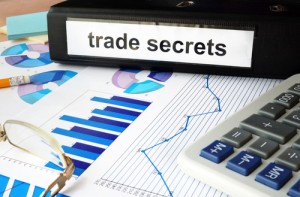 Here are a few of the more effective ways to protect business trade secrets in non-employee relations, a Denver business lawyer explains.