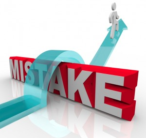 Costly Business Succession Planning Mistakes to Avoid