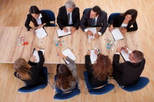 Can A Company Sue It's Board of Directors? | Denver Breach of Fiduciary Duties Attorney