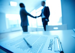 Since 1983, Denver Non-Compete Agreements Attorney Thomas E. Downey has been helping people and business with various matters related to non-compete agreements.